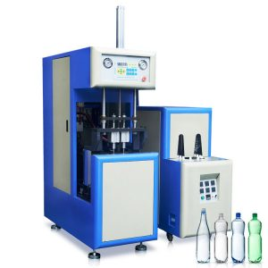 Semi-Automatic-Pet-Blowing-Machine-Pet-Bottle-Preform-Making-Machine
