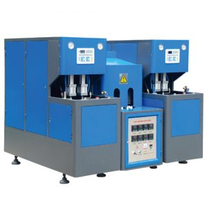 Semi-Automatic-Pet-Plastic-Bottle-Blowing-Machine-Price