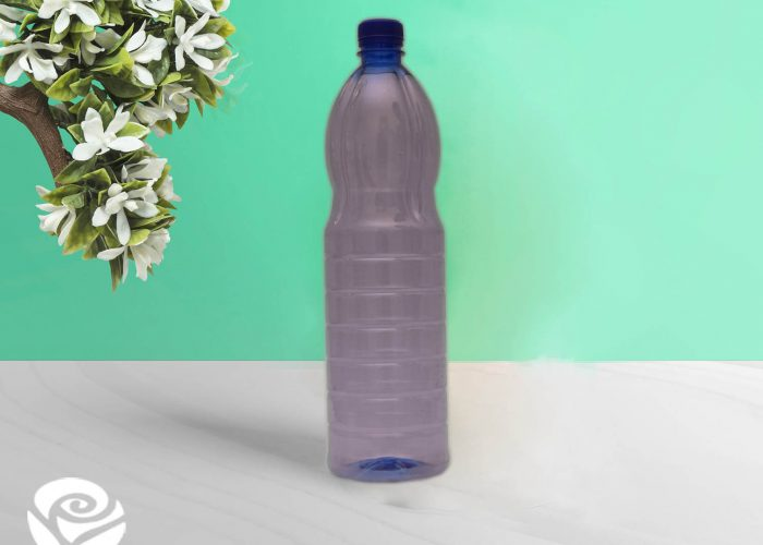 بطری دهانه 30