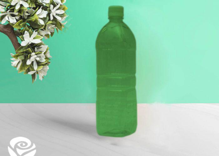 بطری دهانه 28