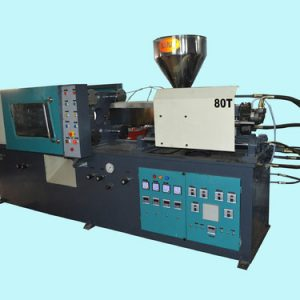 bubble-cap-injection-moulding-machine-500x500